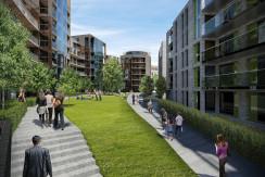 Courtyard-West-Drayton-CGI-(2)-smaller